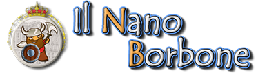 //www.ilnanoborbone.it/images/Logo_blog_firma.png)