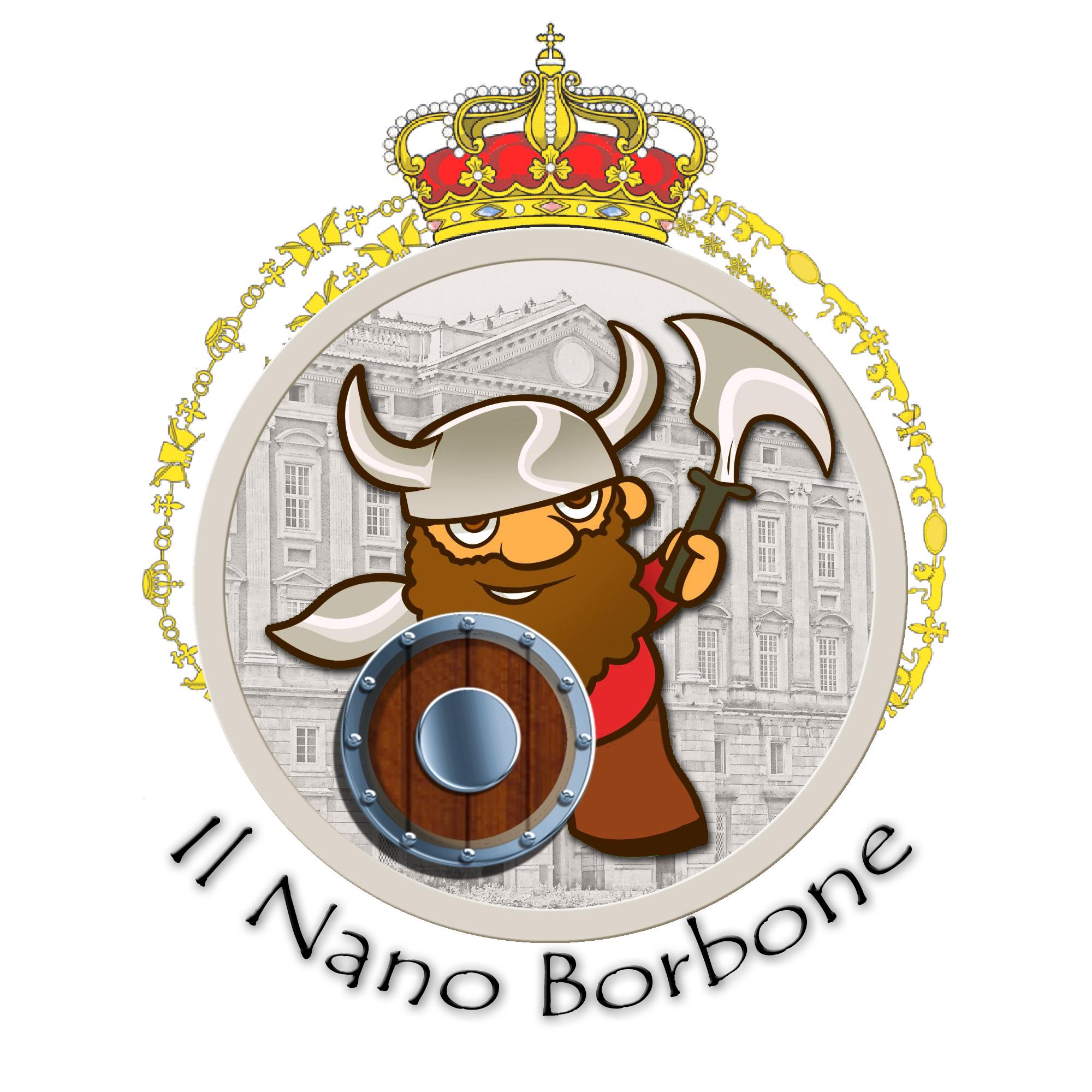 Il Nano Borbone