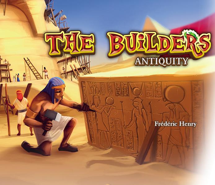 Antiquity_5