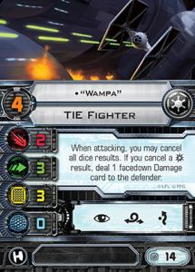 Tie_2