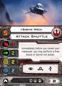 sabine-shuttle