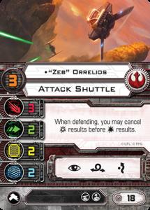 zeb-orrelios-shuttle