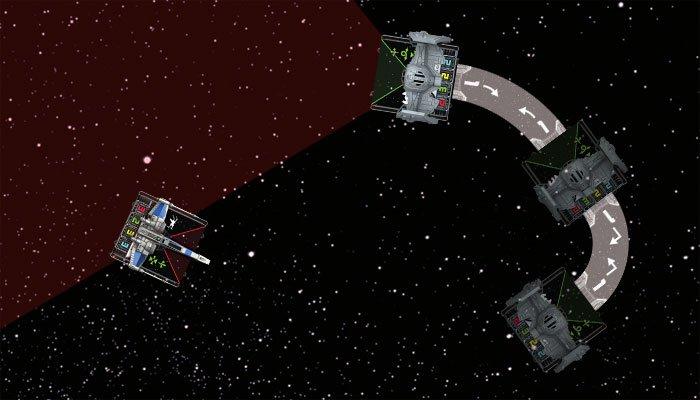 x-wing inquisitore 2