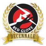 red glove 10