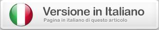 Versione in italiano dell'articolo