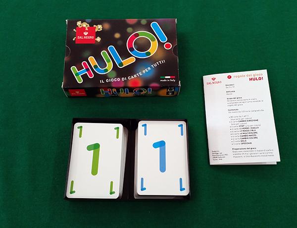 HULO_3