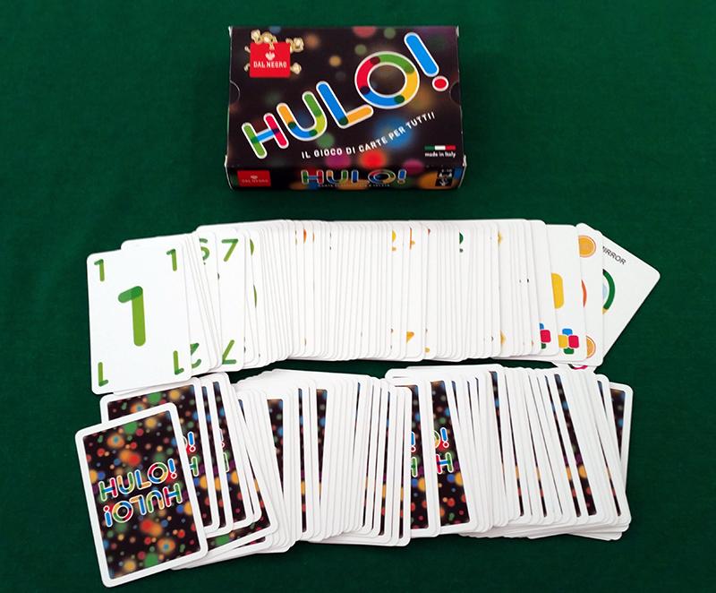 HULO_4
