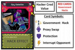 Hack Override overview