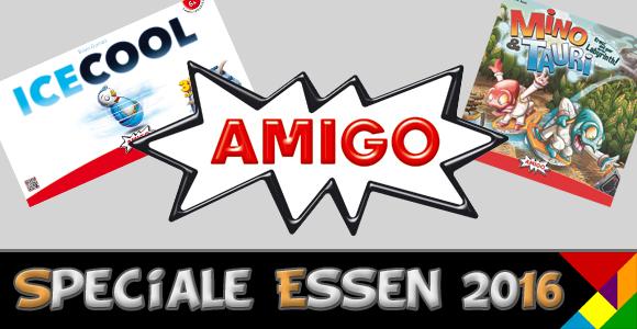 Banner Amigo Spiele Essen 2016