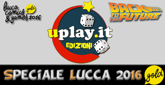 Banner Lucca 2016 Uplay.it