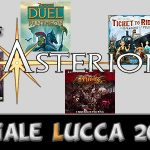 banner_lucca2016_asterion