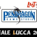 banner_lucca2016_pendragon