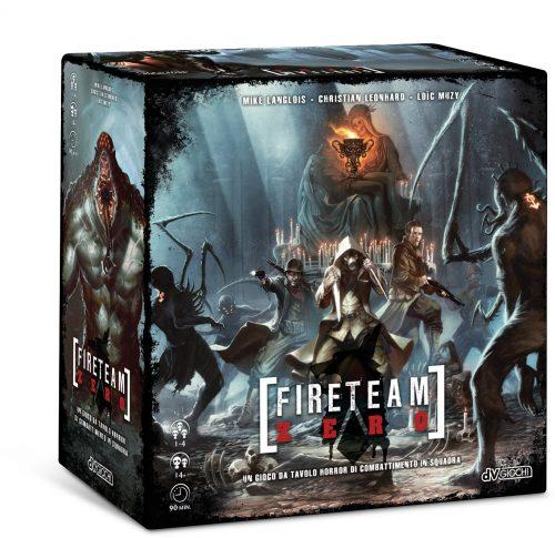 fireteamzero_3d