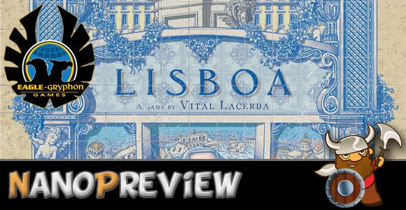 Banner Lisboa