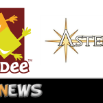 Banner Asmodee Asterion News